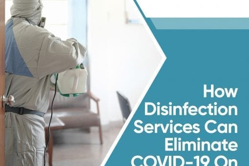 HELPSTERS DISINFECTNT
