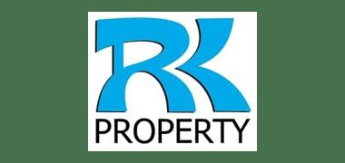RK Property